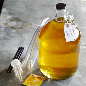 ancient-mead-making-kit-2