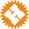 hackspace logo